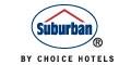 Suburban Hotels Coupons