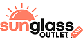 Sunglass Outlet Coupons