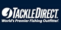 Tackle Direct Coupons