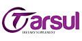 Tarsul Coupons