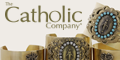 The Catholic Company Coupons
