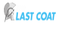 The Last Coat Coupons