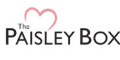 The Paisley Box Coupons
