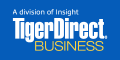Tigerdirect Business Coupons