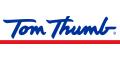 Tom Thumb Coupons