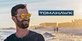 Tomahawk Shades Coupons