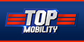 Top Mobility Coupons