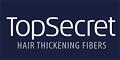 Top Secret Fibers Coupons
