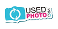 UsedPhotoPro Coupons