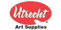 Utrecht Art Supplies Coupons
