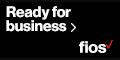 Verizon Business Coupons