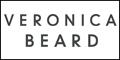 Veronica Beard Coupons