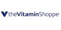 Vitamin Shoppe Coupons