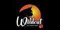 Wildcat Outdoor Gear Coupons