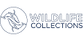 Wildlife Collections Coupons