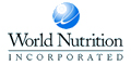 World Nutrition Coupons