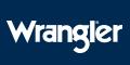 Wrangler Coupons