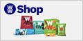 WW Shop Coupons