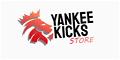 YankeeKicks Coupons