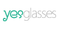 Yesglasses Coupons