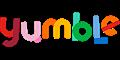 Yumble Coupons