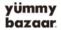 Yummy Bazaar Coupons
