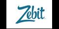 Zebit Coupons