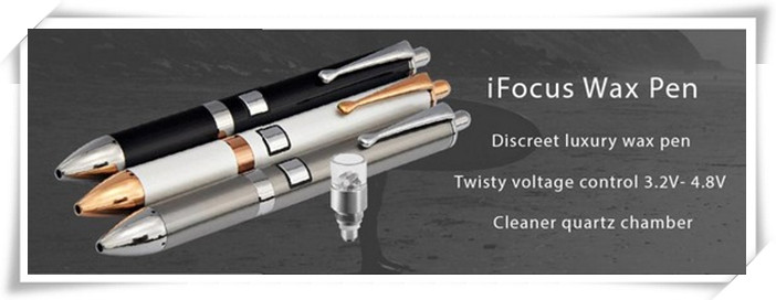 unique design – best vape pens, wickless vaporizers for herb, wax