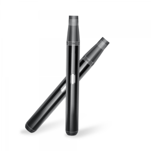 best vape pen – best vape pens, wickless vaporizers for herb, wax