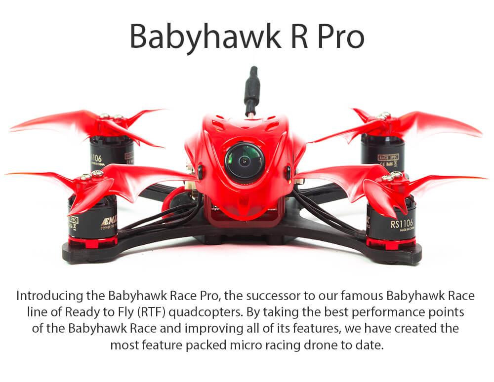 babyhawk_r_pro_1_--1-