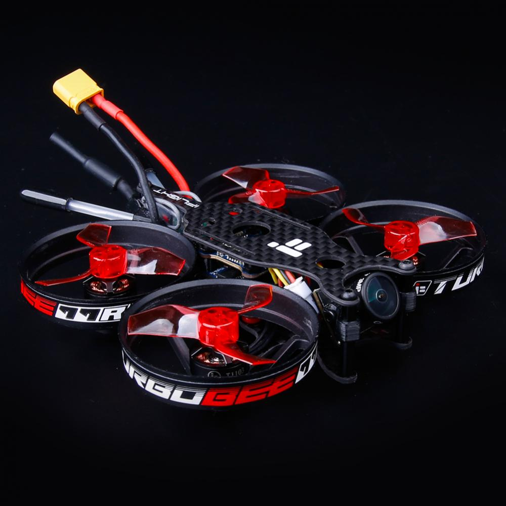 TurboBee-77R-HD-Whoop--1--1000x1000