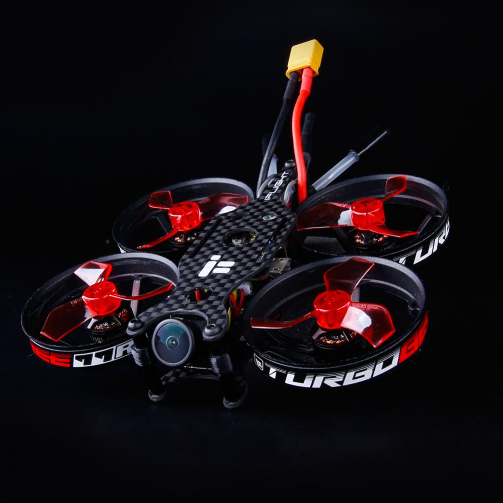 TurboBee-77R-HD-Whoop--3--1000x1000