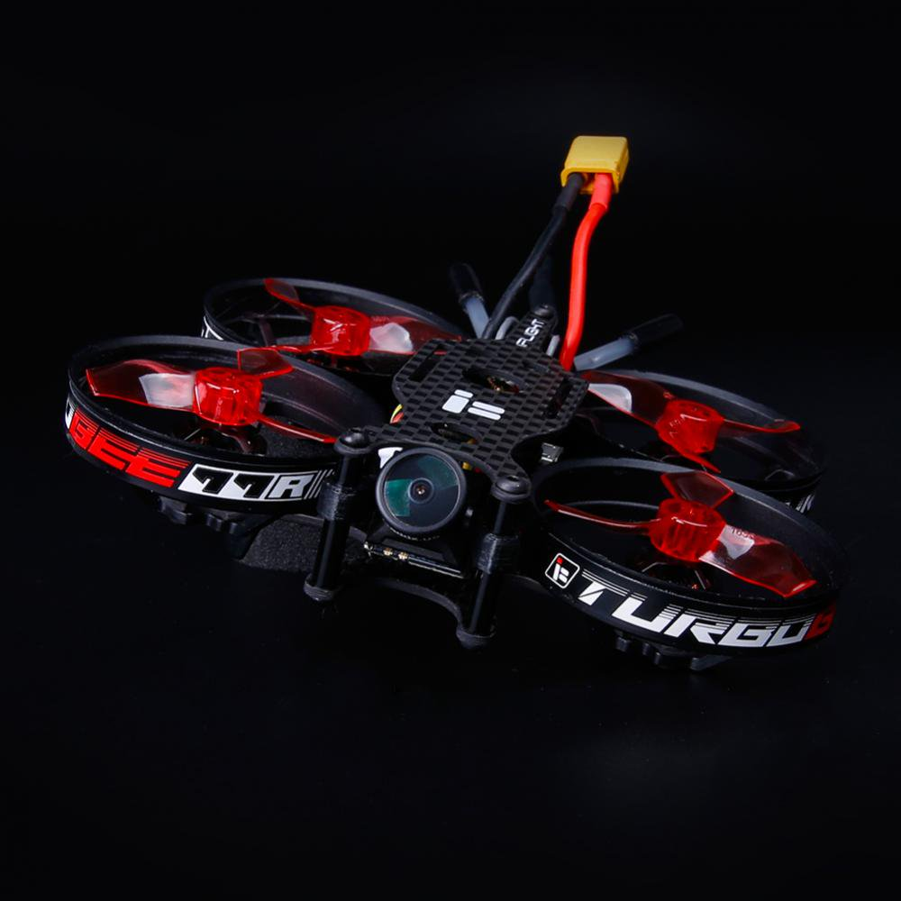 TurboBee-77R-HD-Whoop--4--1000x1000