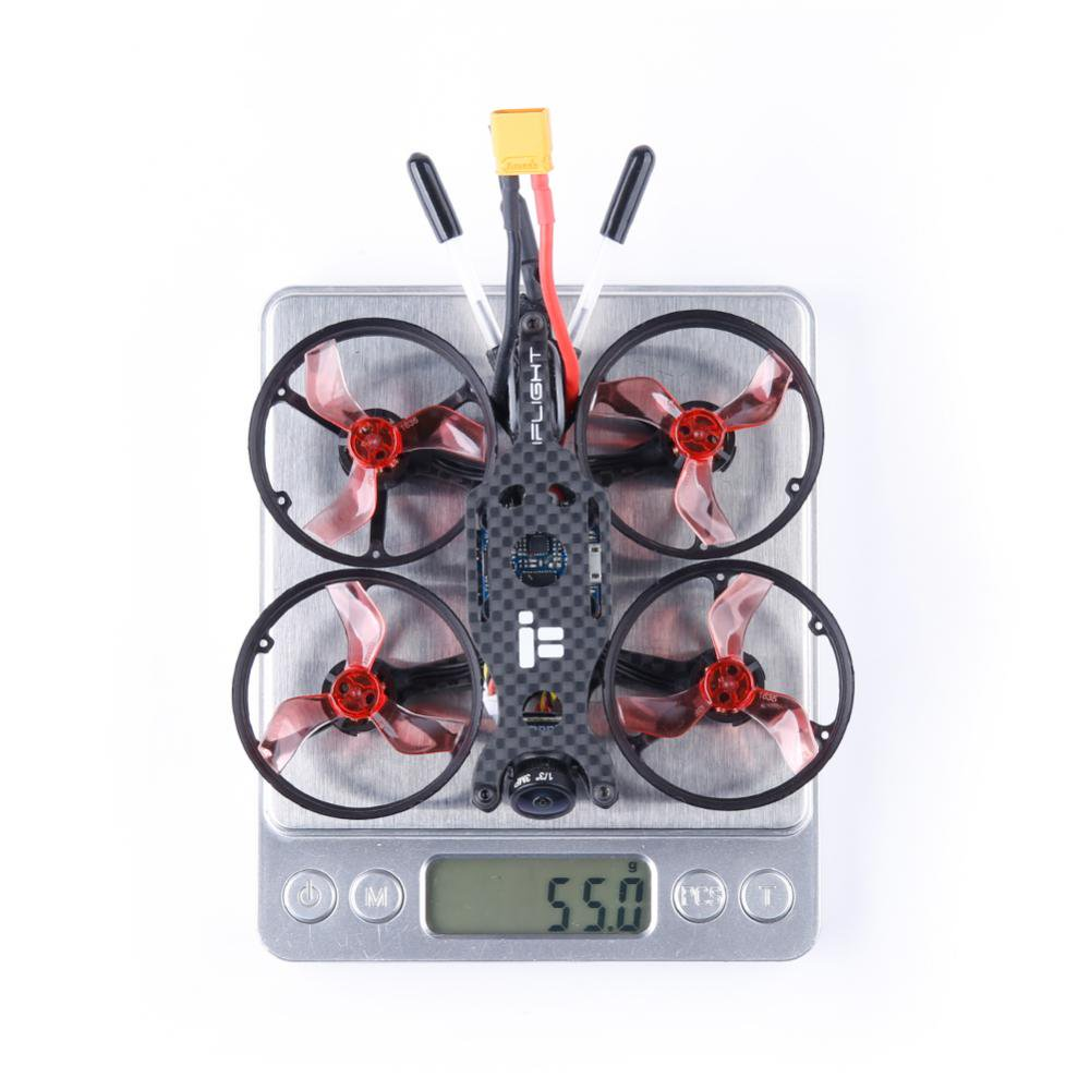 TurboBee-77R-HD-Whoop--5--1000x1000