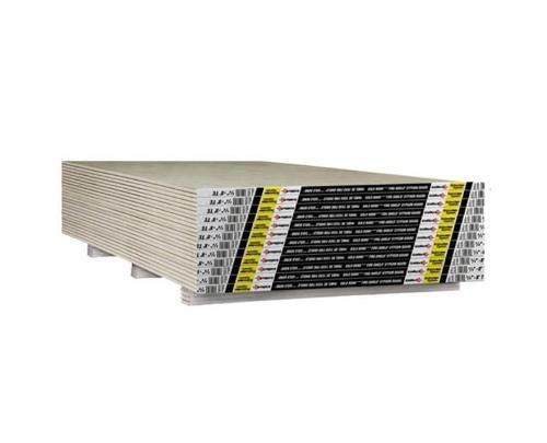 5/8 in x 4 ft x 10 ft 8 in National Gypsum Gold Bond BRAND Fire-Shield Gypsum Board