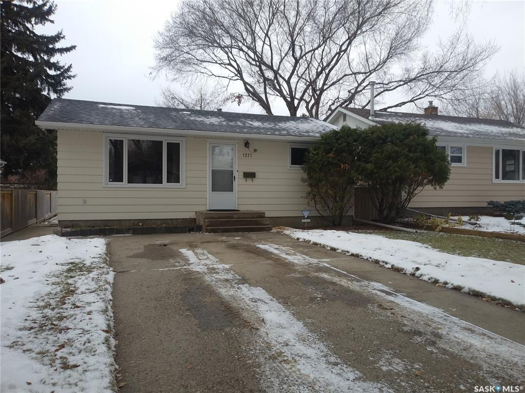 FEATURED LISTING: 1217 J Avenue South Saskatoon