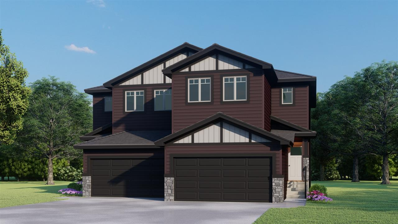 FEATURED LISTING: 184 Rankin Drive St. Albert