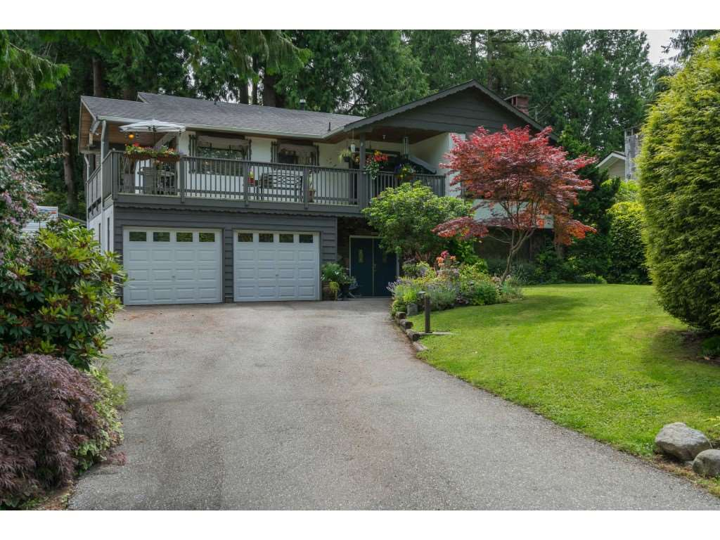 FEATURED LISTING: 4519 SOUTHRIDGE Crescent Langley