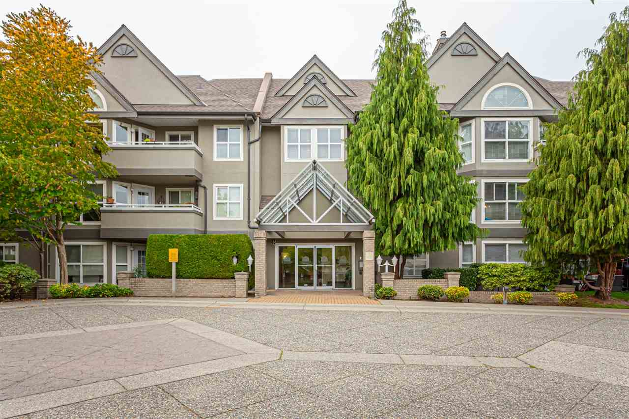 FEATURED LISTING: 110 - 6557 121 Street Surrey