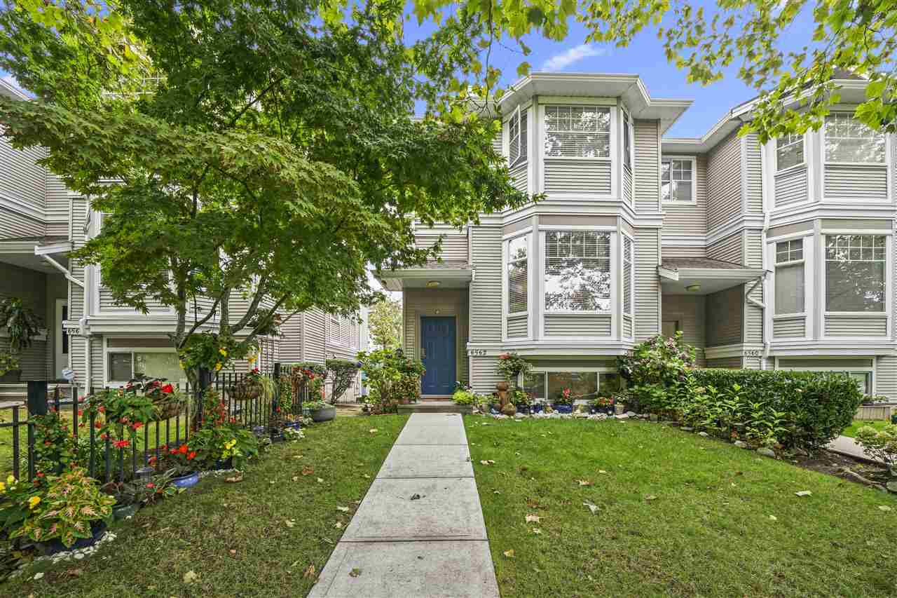 FEATURED LISTING: 6562 121 Street Surrey