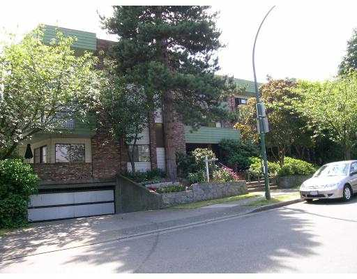 FEATURED LISTING: 325 710 E 6TH AV Vancouver