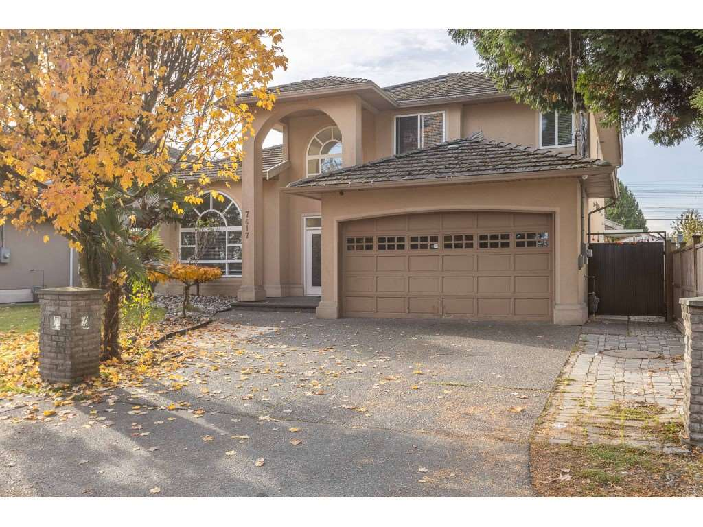 FEATURED LISTING: 7617 127 Street Surrey