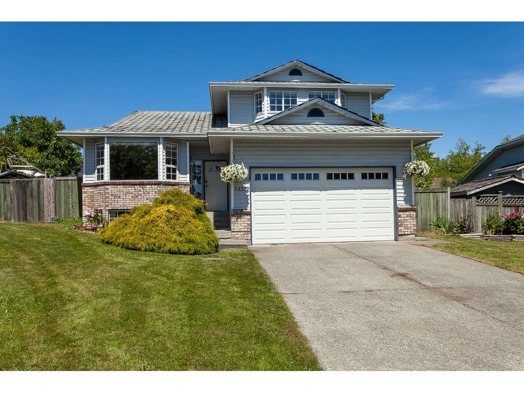 FEATURED LISTING: 13329 98 Avenue Surrey