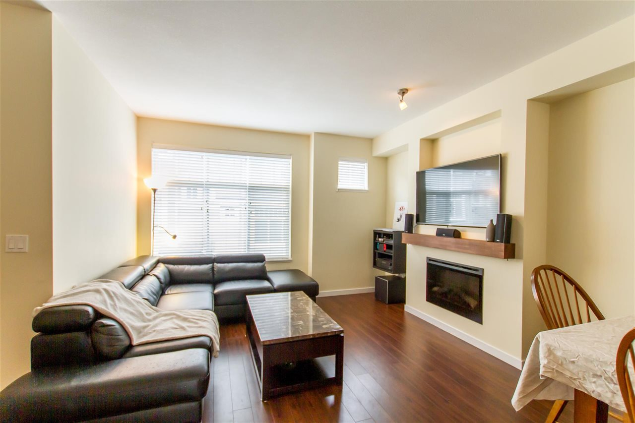 FEATURED LISTING: 27 - 14356 63A Avenue Surrey