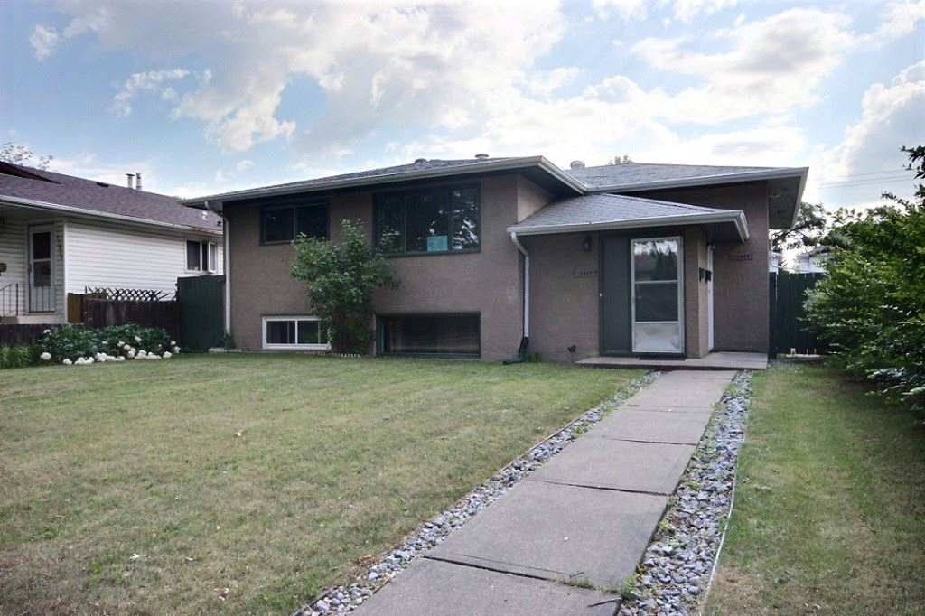 FEATURED LISTING: 12807/12809 124 Street Edmonton