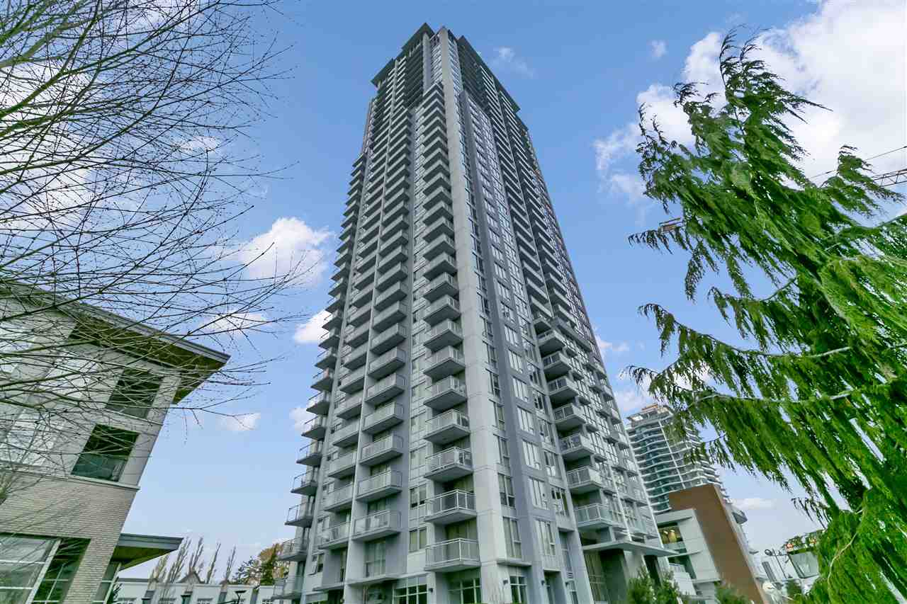 FEATURED LISTING: 3906 - 13325 102A Avenue Surrey