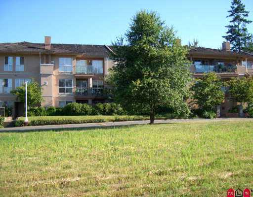 "Main Photo: 105 14988 101A AV in Surrey: Guildford Condo for sale in ""CARTIER PLACE"" (North Surrey)  : MLS®# F2614594"
