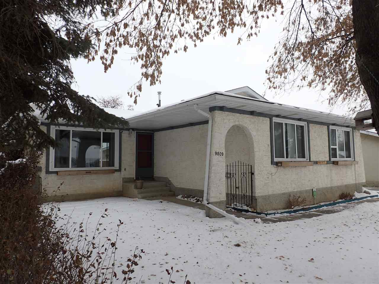 FEATURED LISTING: 9809 97 Street Morinville