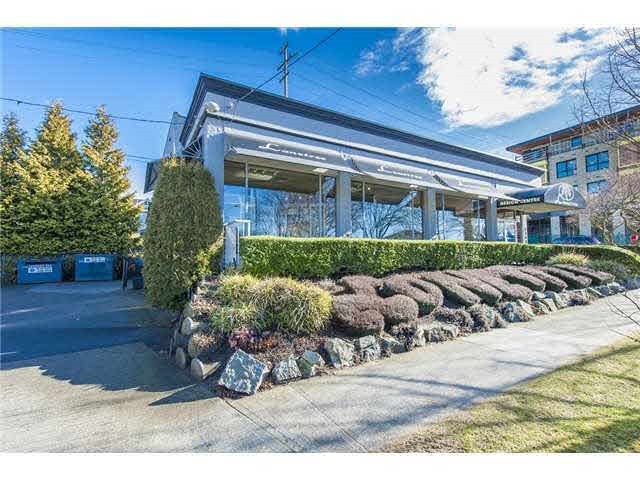 FEATURED LISTING: 2990 ARBUTUS Street Vancouver