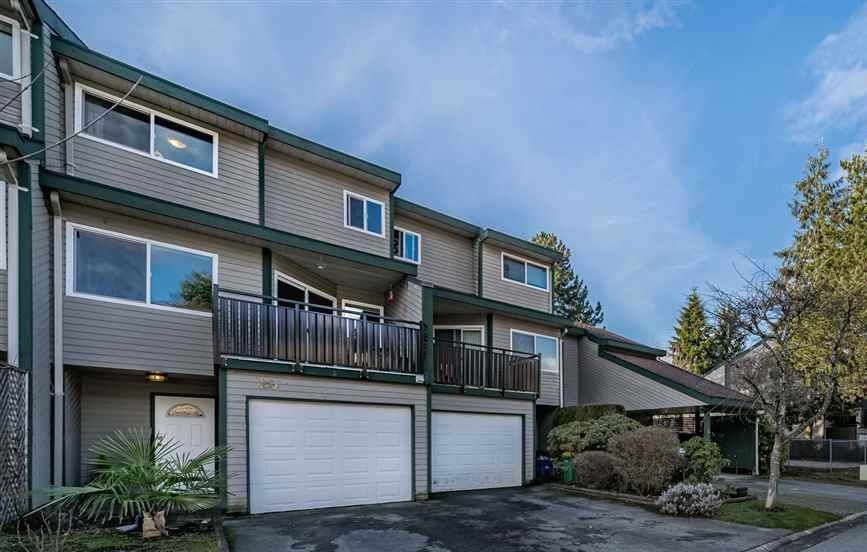 FEATURED LISTING: 26 12120 189A Street Pitt Meadows